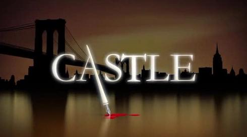 tv castle