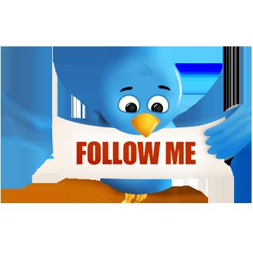 twitter-bird-5